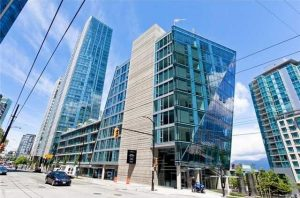downtown-vancouver-1477-w-pender-place-1