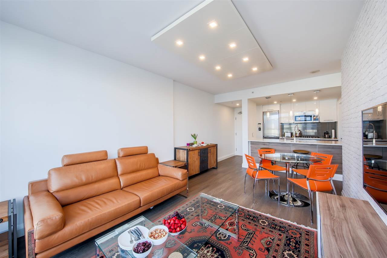 928-beatty-street-yaletown-penthouses for sale