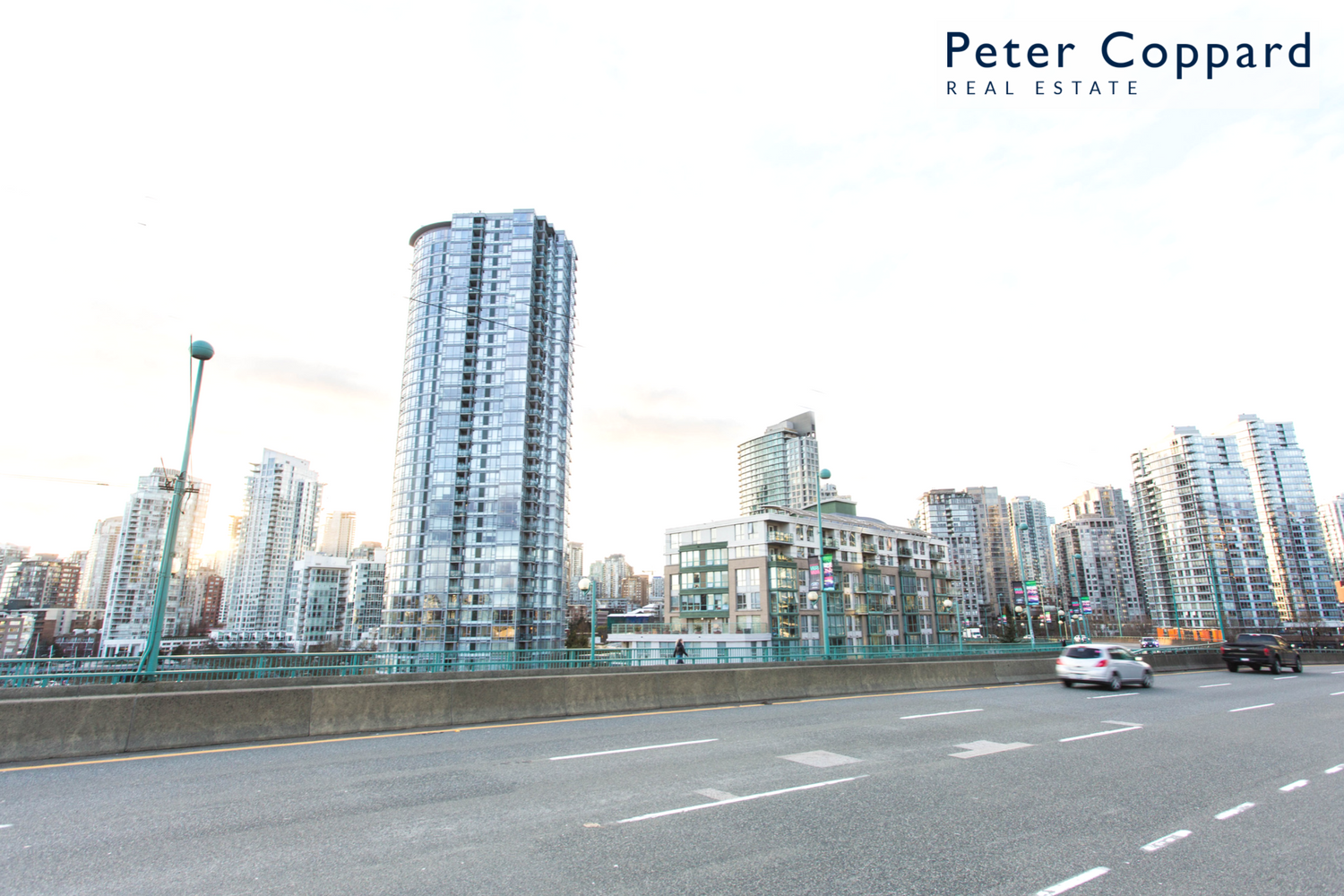 Condos for Sale in Yaletown Vancouver Real Estate