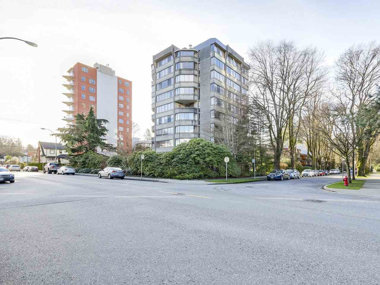 1616-w-13th-avenue-fairview-vw-vancouver-west penthouse for sale