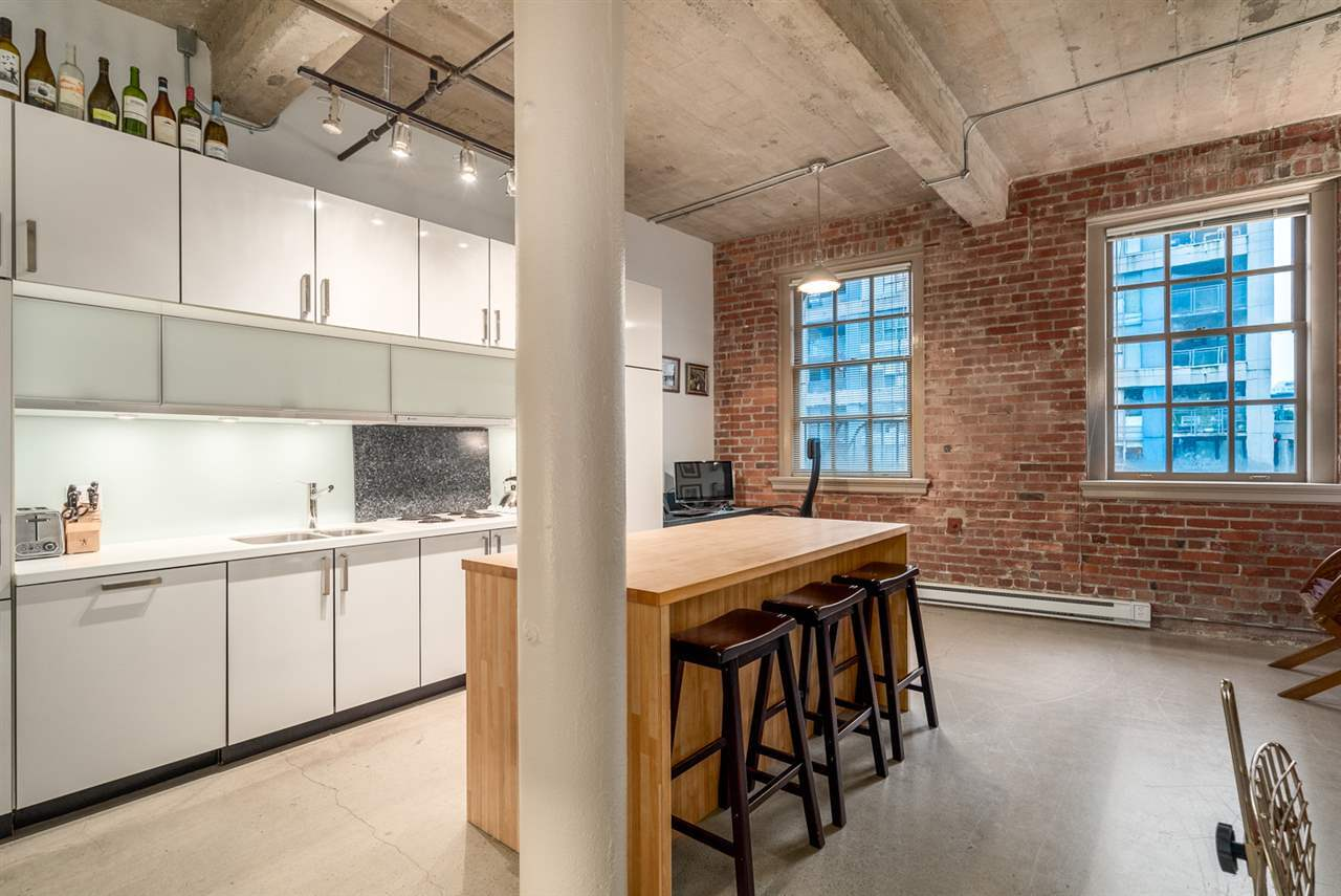 546-beatty-street-downtown-vw-vancouver-west-loft for sale Downtown Vancouver