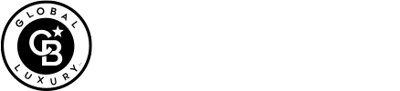 Coldwell Banker - Prestige Realty