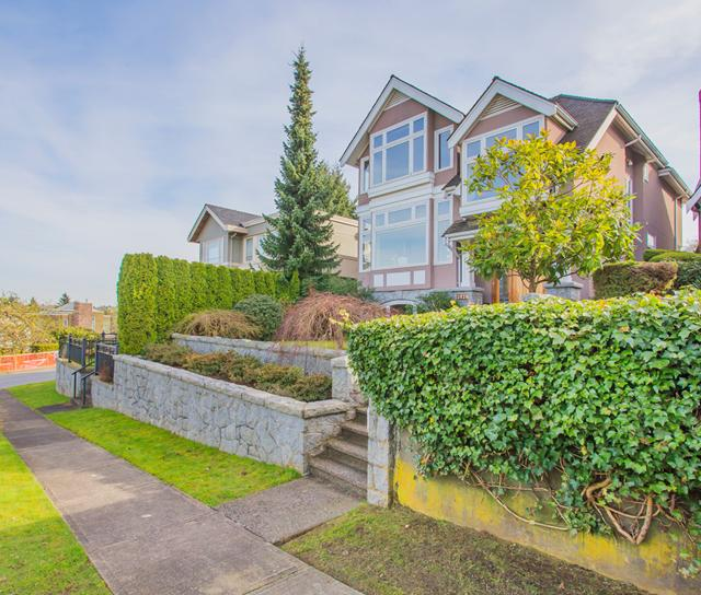 2828 West 28 , MacKenzie Heights, Vancouver West