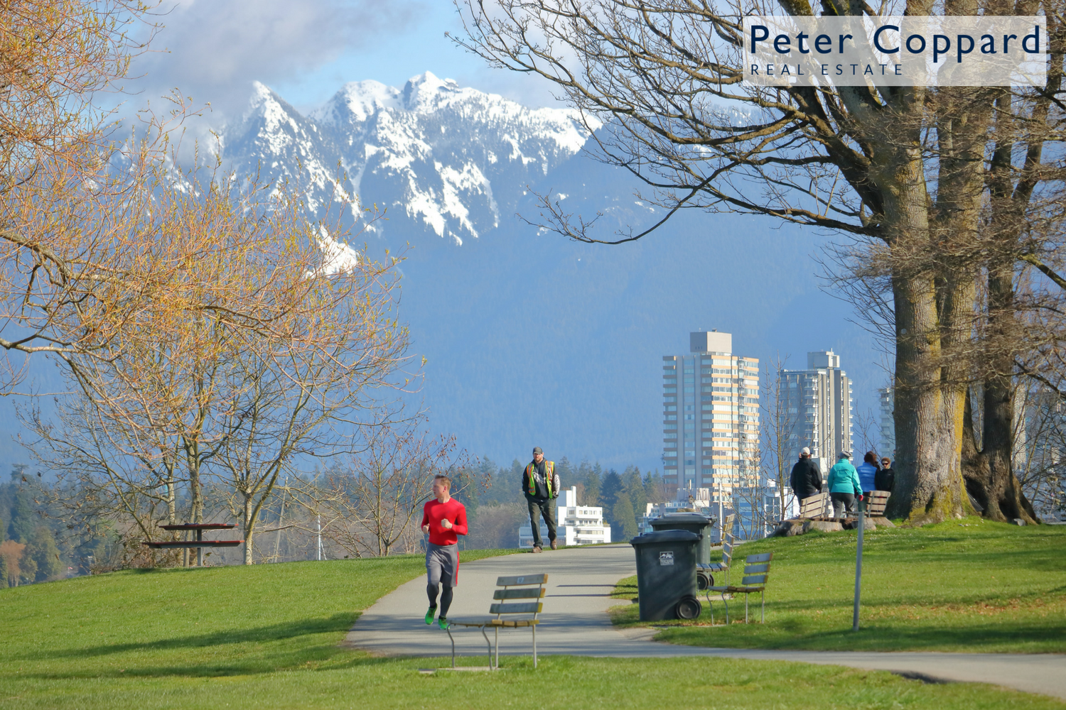 Lands for Sale in Kitsilano, Vancouver