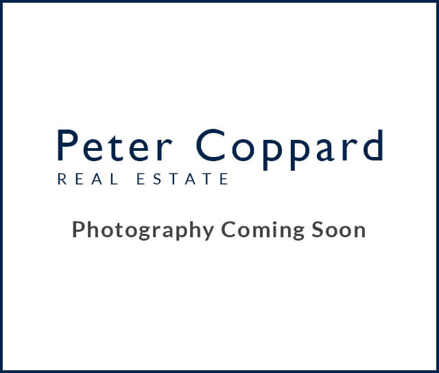 5142 Pitcairn Place, Caulfeild, West Vancouver