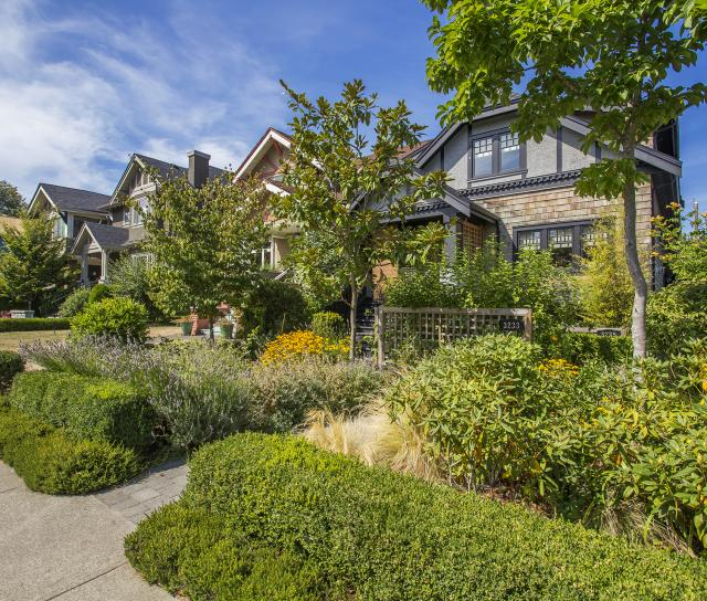 3235 West 3rd Avenue , Kitsilano, Vancouver West