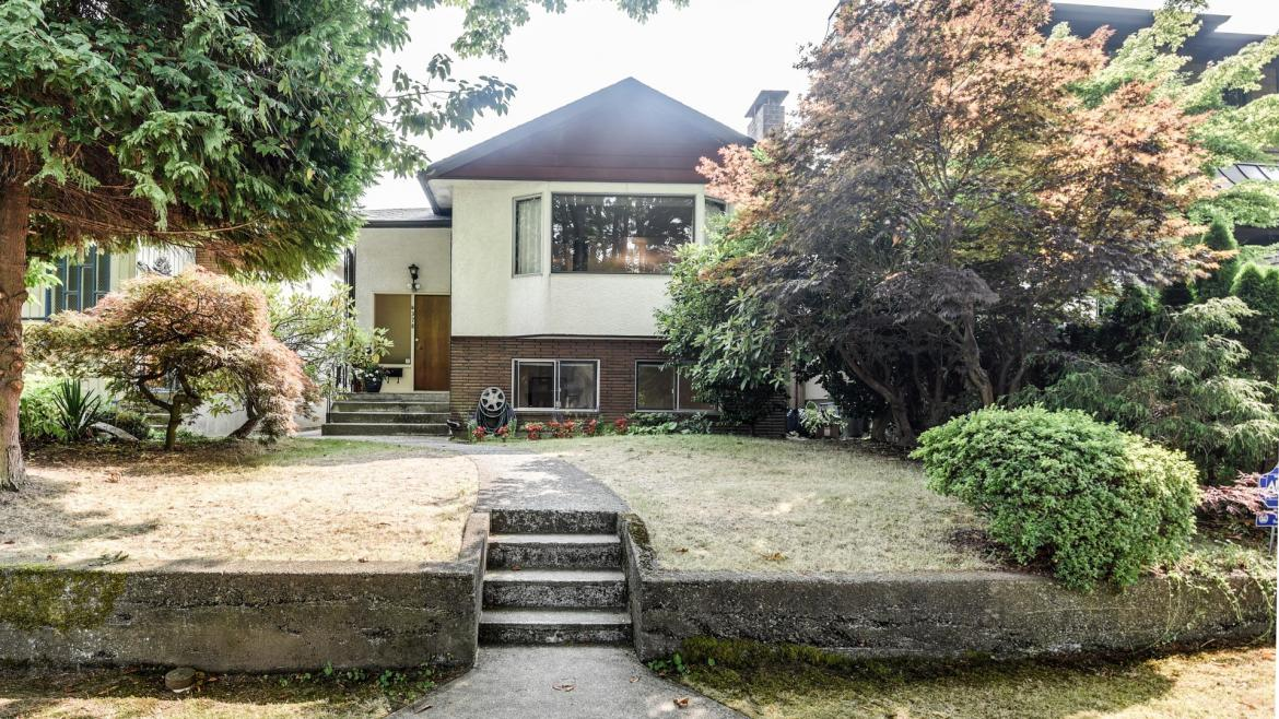 4378 West 11th Avenue, Point Grey, Vancouver West